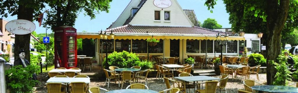 uit eten in Nijmegen