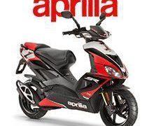 scooter kopen online vergelijken