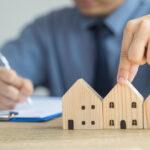Vergelijken van de beste hypotheken